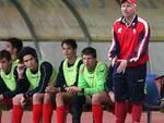 cuoiopelli_cipolli_allenatore.jpg