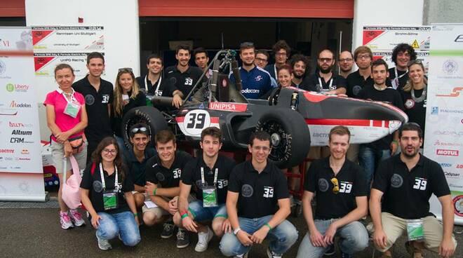 E-Team_Pisa.jpg