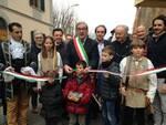 inaugurazione_tartufo_marzuolo1.jpg