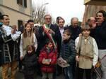 inaugurazione_tartufo_marzuolo2.jpg