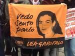 lea_garofalo.jpg
