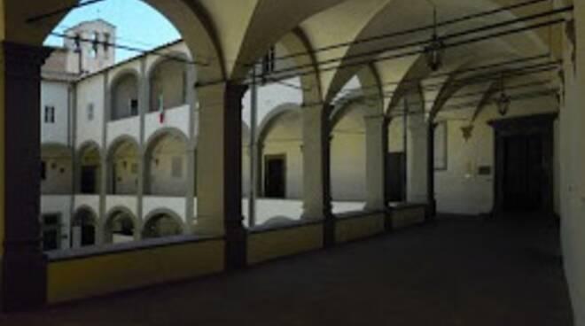 Loggiati_di_San_Domenico.jpg