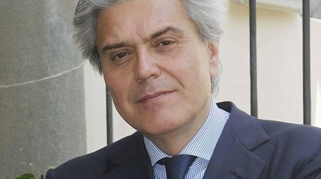 Luigi_Marroni.jpg