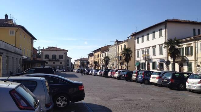 piazza_Matteotti2.JPG