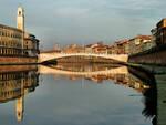 Pisa_ponte.jpg