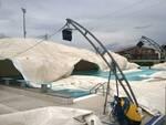 piscina-castelfranco-scoperchiata.jpg