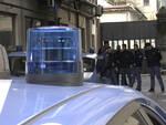 polizia-questura-133-nuova-livrea-auto-171214-13.jpg