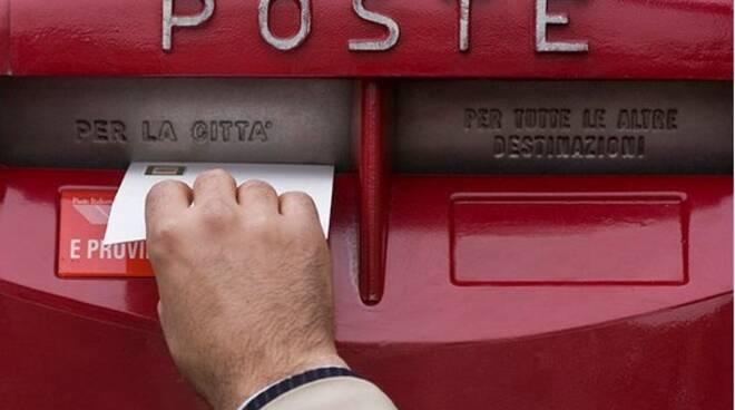poste.jpg