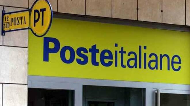 Ufficio-Postale-2.jpg
