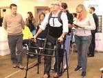 18-robot-mielolesi-santanna-dorsale-riabilitazione-4.jpg