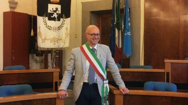 78-alessio-spinelli-sindaco-fucecchio.jpg