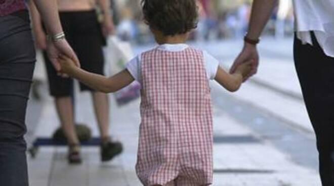 bambini-affidamento.jpg