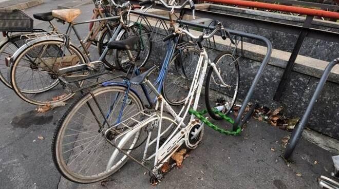 bici_abbandonate.jpg
