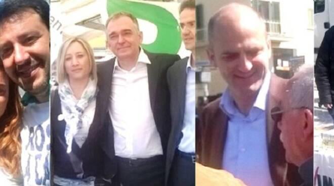 candidati_fucecchio_ultima.jpg