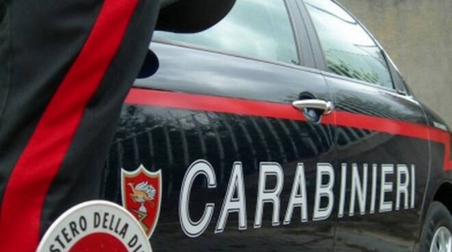 carabininieri_cc.jpg