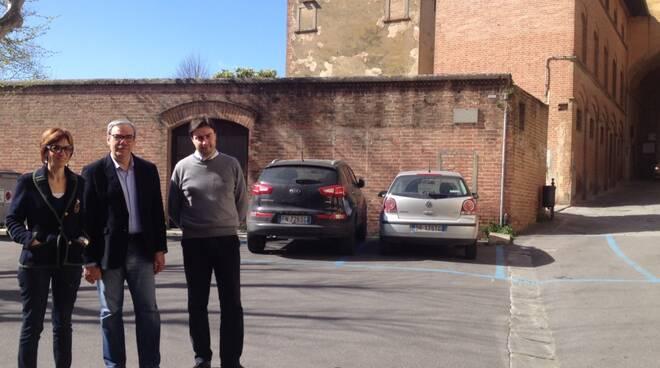 Gabbanini_Guazzini_Gozzini.JPG