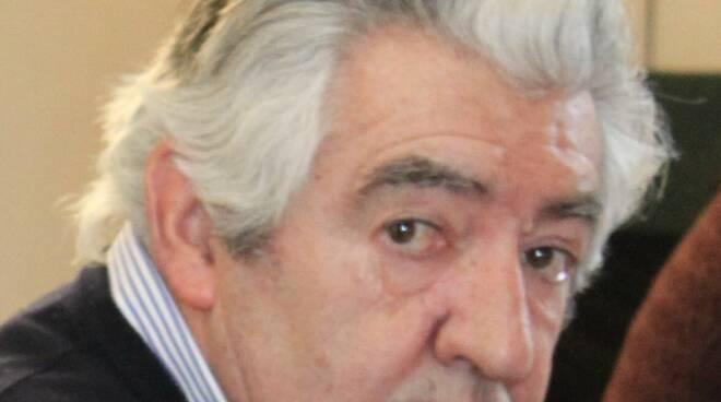 Il_Presidente_di_Ance_Lucca_Renato_Galli.JPG