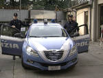 polizia-questura-133-nuova-livrea-auto-171214-11.jpg