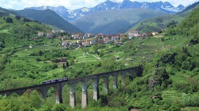 ponte-in-garfagnana.jpg