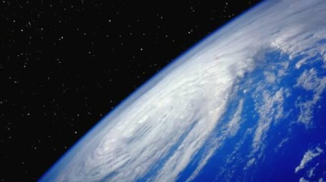 vista_dallo_spazio.jpg