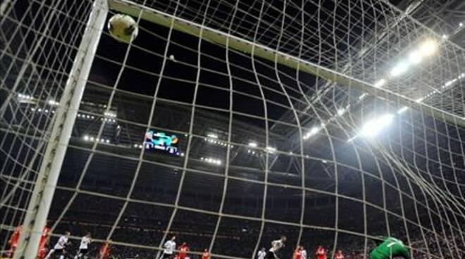 calcio_scommesse_1.jpg