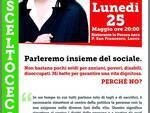 carmassicena_pecora_nera.jpg