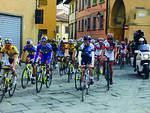 ciclismo_fucecchio_centro_storico.jpg