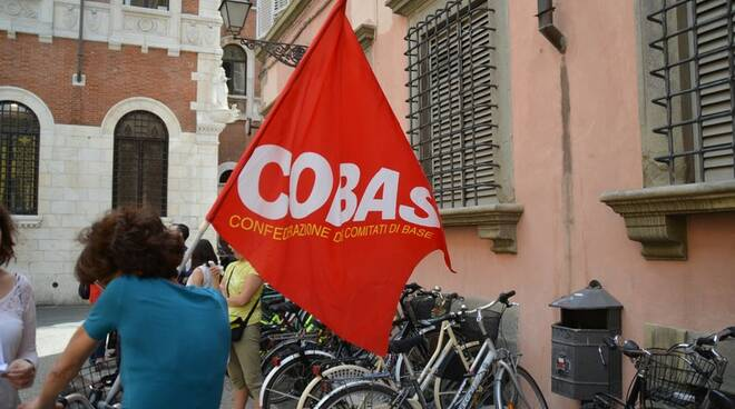 COBASCUOLA3.jpg