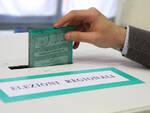 elezioni_regionali.jpg