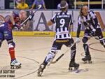 -Hockey-Forte-dei-Marmi.jpg