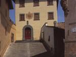 Il_Museo_di_Fucecchio.jpg