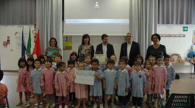 Ist.Comprensivo_Sacchetti_-_1_premio_scuola_infanzia_S.Miniato.JPG
