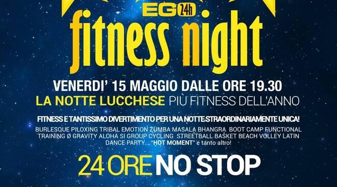 -Locandina_FitnessNight.jpg