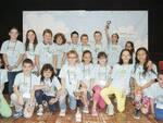 -vincitori_torneone_13_maggio.jpg