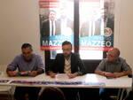 Zaccaro_Mazzeo_Rosania.jpg