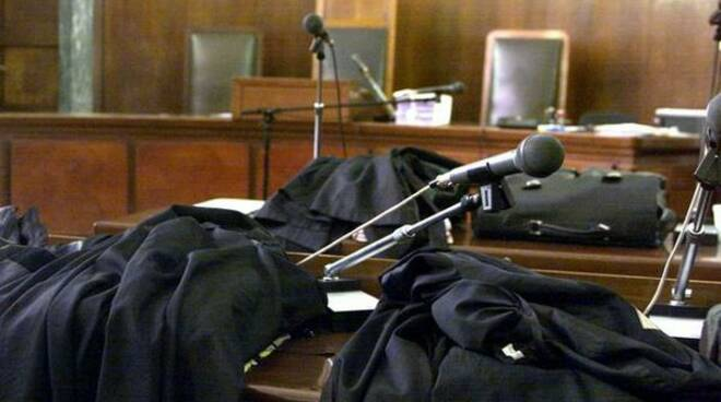aula-tribunale-238.jpg