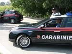 carabinieribloccoc.jpg