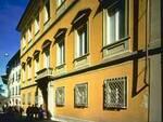 museo_guarnacci.jpg