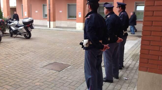 polizia_2.jpg