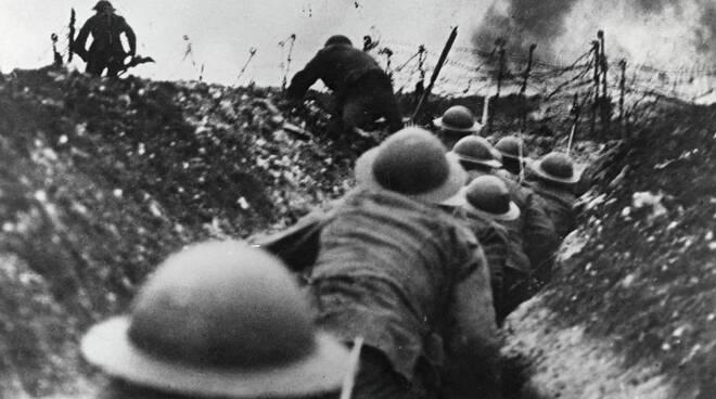 Prima_guerra_mondiale.jpg