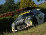 -Procar-motorsport-Michelini-rally-abeti.jpg
