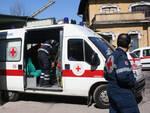 ambulanza-croce-rossa-legnano.jpg