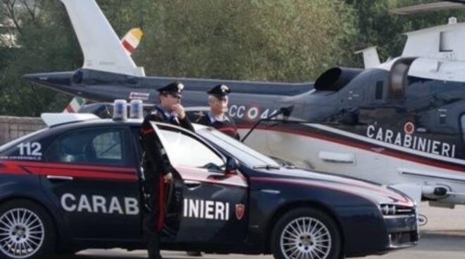 carabinieri_2.jpg