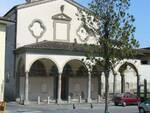 Chiesa_e_Convento_della_Vergine.JPG