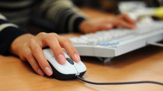 computerinternet.jpg