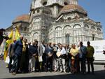Foto_Delegazione_Coldiretti_di_fronte_Regione_Toscana_blitz_Ungulati_2.jpg