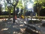 giardini_buccalossi.jpg
