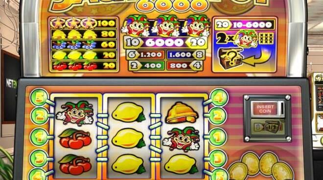 Jackpot_6000.jpg