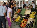 mercato_contadino_marlia.jpg