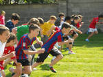 sport_scuola.jpg